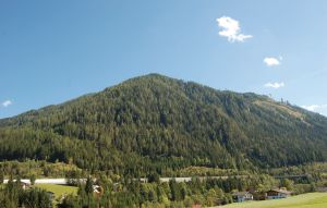 Apartment In Flachau thumbnail 6