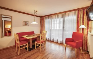 Apartment In Flachau thumbnail 4