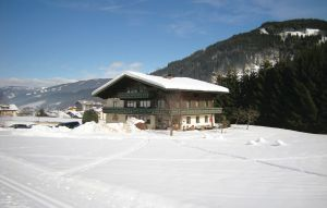 Apartment In Flachau thumbnail 7