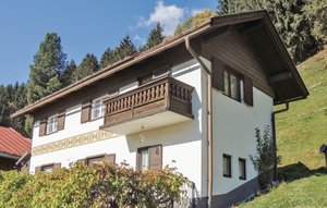 House In Stuhlfelden thumbnail 2