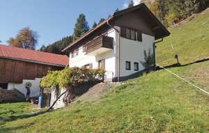 House In Stuhlfelden thumbnail 3