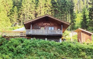 House In Saalbach thumbnail 3