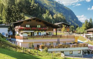 Apartment In Rauris thumbnail 3