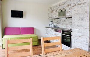 Apartment In Wagrain thumbnail 1