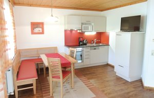 Photo of Apartment In Flachau, Apartment In Flachau