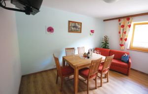 Photo of Apartment In Mühlbach, Apartment In Mühlbach