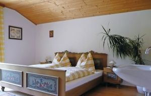 Apartment In St. Martin A.t. thumbnail 4