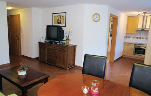 Apartment In Grossarl thumbnail 6