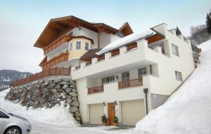 Apartment In Grossarl thumbnail 8