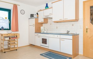 Apartment In Rauris thumbnail 6