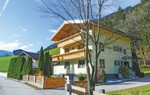Apartment In Annaberg/lammertal thumbnail 2