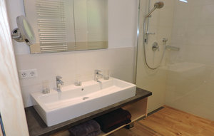 Apartment In Schladming thumbnail 4