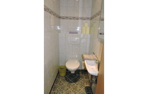 Apartment In Schladming thumbnail 8