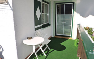 Apartment In Schladming thumbnail 3