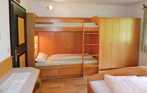 Apartment In Schladming thumbnail 5