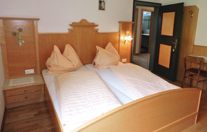 Apartment In Schladming thumbnail 6