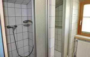 Apartment In Schladming thumbnail 2