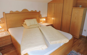 Apartment In Schladming thumbnail 7