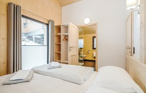House In Pichl/schladming thumbnail 1