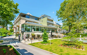 Apartment In Bad Gleichenberg thumbnail 5