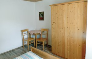Apartment In Aschau thumbnail 4