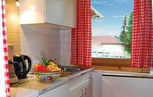House In Westendorf thumbnail 1