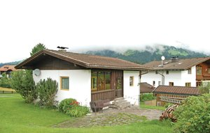 House In Westendorf thumbnail 5