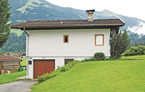 House In Westendorf thumbnail 6