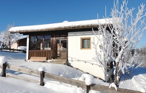 House In Westendorf thumbnail 7