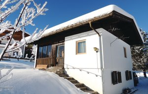House In Westendorf thumbnail 8