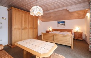Apartment In Walchsee thumbnail 7