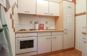 Photo of Apartment In Alpbach