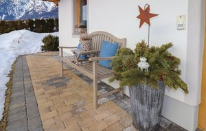 Apartment In Alpbach thumbnail 7