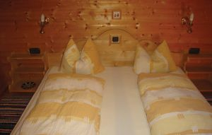 Apartment In Alpbach thumbnail 6
