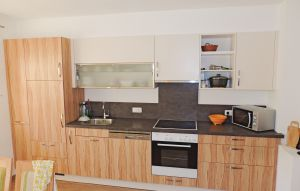 Photo of Apartment In Itter