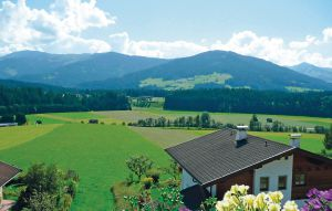 Apartment In Westendorf thumbnail 1