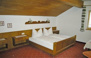 photo of Apartment In Pettneu Am Arlberg