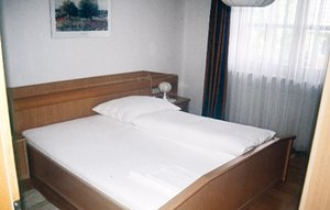 Photo of Apartment In Pians, Apartment In Pians