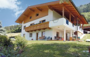 Apartment In Arzl Im Pitztal thumbnail 2