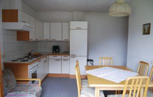 photo of Apartment In Kappl