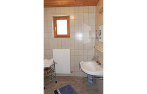 Apartment In Pettneu Am Arlberg thumbnail 5