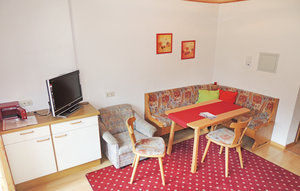 Apartment In Pettneu Am Arlberg thumbnail 1