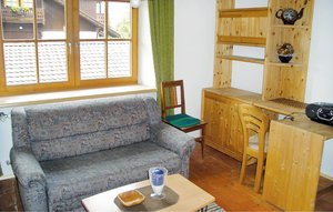 Apartment In Ehrwald thumbnail 2