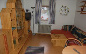 photo of Apartment In Rinn B. Innsbruck