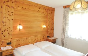 Apartment In Pettneu Am Arlberg thumbnail 6