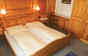 Apartment In Pettneu Am Arlberg thumbnail 7