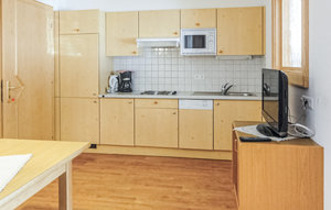 Apartment In Ischgl thumbnail 1