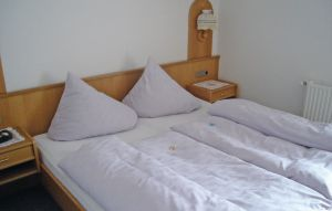 Apartment In Ischgl thumbnail 3