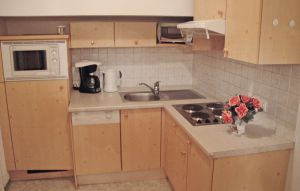 Apartment In Ischgl thumbnail 6
