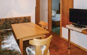 Apartment In Ischgl thumbnail 7